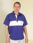 Our complete range of over 750 competitively-priced garments is on-line for you to choose from.